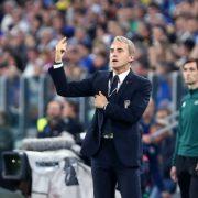 Rose allungate all'Europeo, Mancini: «Sarei d'accordo, vediamo la Uefa…»