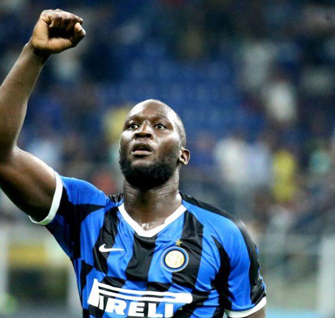 L' Inter batte il Getafe 2-0 e vola ai quarti di EL: i record della serata