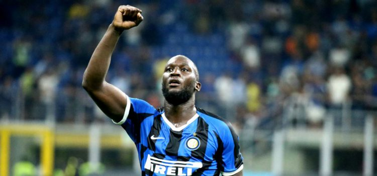Chelsea, Lukaku ricorda: «Villas Boas andava esonerato prima»