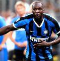 Inter, Lukaku: «Conte ti sprona sempre. In estate potevo andare alla Juve»