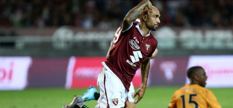 Torino-Lazio, i convocati di mister Longo: rientra Zaza