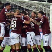 Torino, infortunio per Lyanco: le ultime