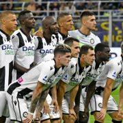 Udinese, Marino: «La Serie A non ripartirà. Guardate la Cina…»