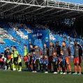 Udinese, ancora problemi per Deulofeu: domani si opera
