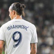 Milan, offerta monstre per Ibrahimović