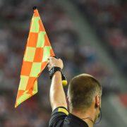 Le 13 regole più strane del gioco del calcio
