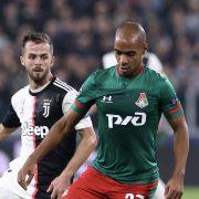 Lo Sporting Lisbona vuole riscattare Joao Mario