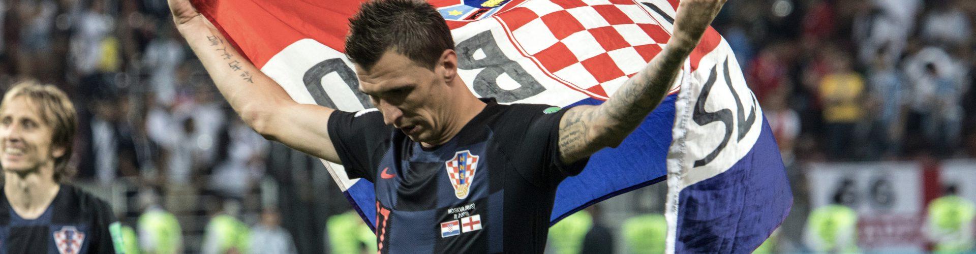 La richiesta di Mandzukic al Milan: 5 mesi per dimostrare il proprio valore