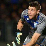 Brescia-Lecce, le formazioni ufficiali: fuori Joronen e Falco