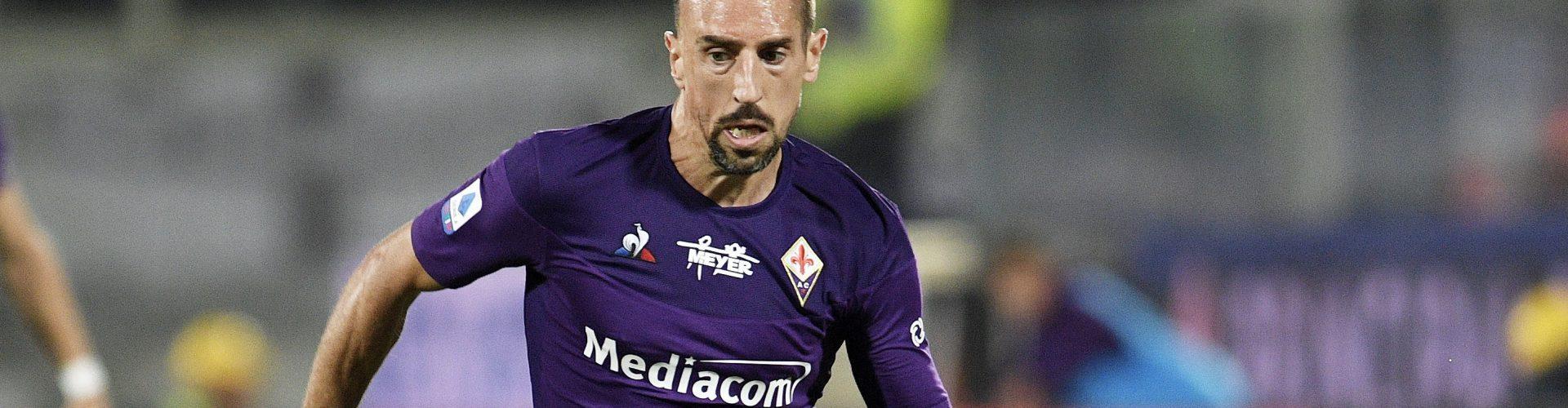 In Germania apprezzano due big della Fiorentina