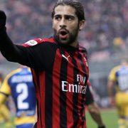 Mercato Napoli, c'è l'accordo con il Milan per Rodríguez: le cifre