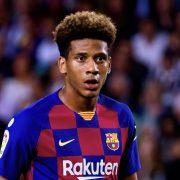 Nizza, Todibo duro: «Al Barcellona ho vinto uno scudetto finto. Ho giocato…»