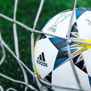 Sorteggio Champions League: sorridono Juventus e Atalanta, Napoli con il Barça
