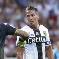 Parma, UFFICIALE: Bruno Alves rinnova fino al 2021