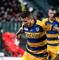 Mercato Inter, è Kucka il nome per sostituire Vecino: la trattativa con il Parma