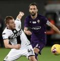 Parma, per Kulusevski c'è lesione. Anche Sepe a rischio per Cagliari