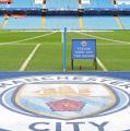 Manchester City, arriva Ferran Torres dal Valencia