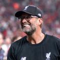 Liverpool, Klopp: «Il record non importa, voglio solo…»