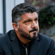Zambrotta: «Quando Gattuso mangiò una lumaca, Spinazzola è…»