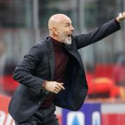 Milan, Pioli: «Mi aspettavo un campionato così. Credo nel mio lavoro»