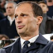 «A sensazione, credo ci sia già un pre-accordo tra la Juventus e Allegri»