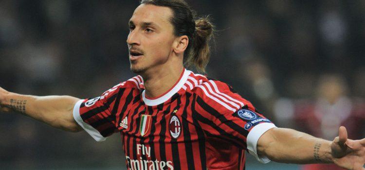 Milan, Ibrahimovic può tornare contro la SPAL