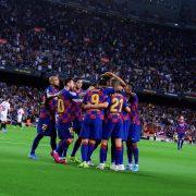 Il Barcellona blinda Trincao: rifiutati 60 milioni dalla Premier League
