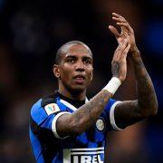Atalanta-Inter, Top&Flop: Young instancabile, male la difesa della Dea