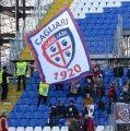 Cagliari, Vicario all'esordio: «Emozione speciale, giornata che rimarrà impressa…»