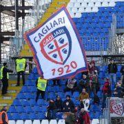 Cagliari, rivoluzione totale: dopo Zenga, via anche Carli