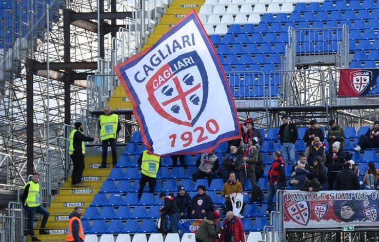 Cagliari, il DG Passetti: «Le trasferte in aereo per noi sono normali…»