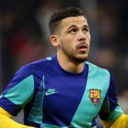 Dalla Spagna con furore: ecco Carles Perez, il nuovo esterno della Roma