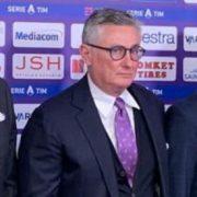 Fiorentina, Pradè: «Mi interessava vincere ma non come. Senza Ribery…»