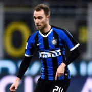 Probabili formazioni Inter-Genoa: nuova occasione per Eriksen e Scamacca