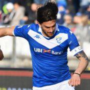 Sampdoria, per l'attacco c'è l'idea Torregrossa