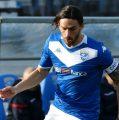 Brescia, fissato il prezzo per Torregrossa: derby di Genova per lui