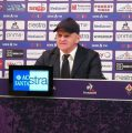 Fiorentina, conferenza Iachini: «Domani giocano Ceccherini e Terracciano». Le ultime su Chiesa e Castrovilli