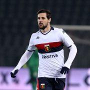 Genoa-Sampdoria, le formazioni ufficiali: Destro contro Quagliarella
