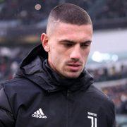 Juventus, Demiral negativo al tampone: ecco quando torna