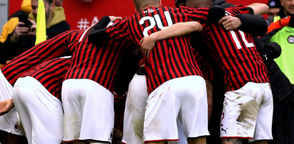 Milan, top e flop di questa stagione