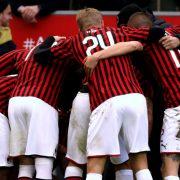 Crotone-Milan, formazioni ufficiali: scelto il sostituto di Ibrahimovic