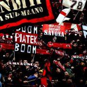 Milan, un obiettivo per la difesa sta per firmare con il Leicester