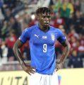 Kean e il record dei gol: meglio di lui solo un altro italiano
