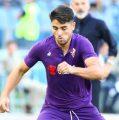 Mercato Sassuolo, piace Sottil della Fiorentina