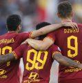Roma, Villar atterrato in Italia. Domani arriva anche Perez