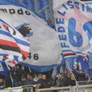 Sampdoria, ad un passo Sanasi Sy dell'Amiens: ecco quanto sarà pagato