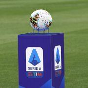 Serie A, ipotesi stadi riaperti per ingressi tra il 10 e il 25% dei tifosi