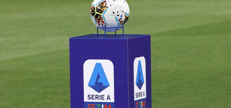 Prosegue il muro contro muro tra Sky e Lega Serie A: i dettagli