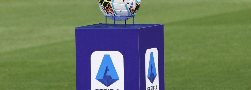 La Disney piomba sulla Serie A: l'offerta per i diritti