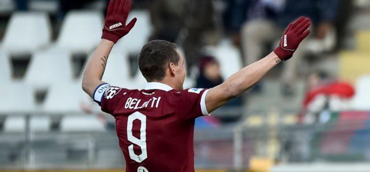 Belotti è tra i 6 positivi: il capitano del Torino ha il Coronavirus